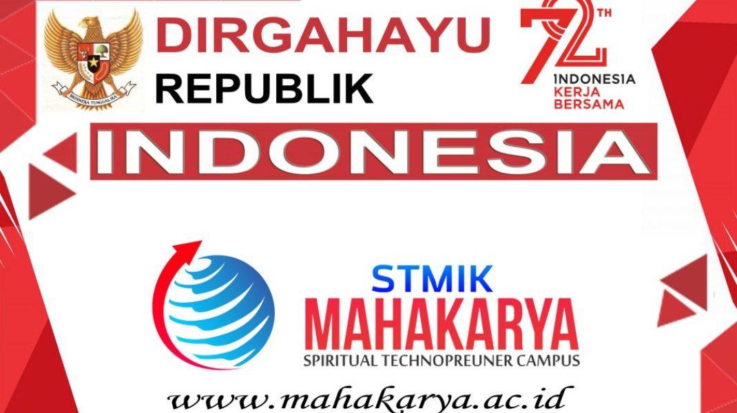 Peran Mahasiswa terhadap Persatuan Indonesia