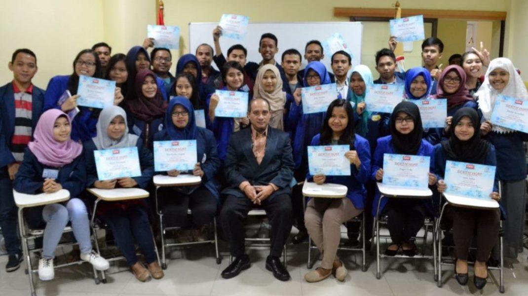 Workshop-Zahir-Accounting
