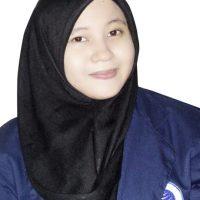 Fatimah-Nur-Anisa